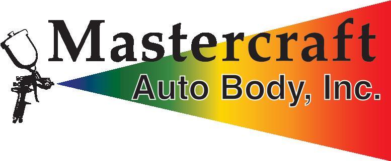Mastercraft Autobody